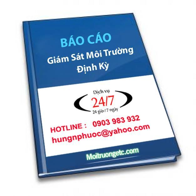 bao_cao_giam_sat_moi_truong