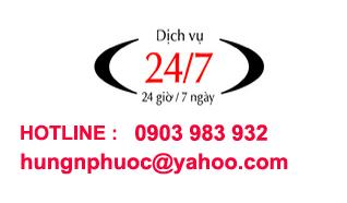 hotline_01