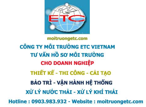 ho_so_tu_van_moi_truong_03
