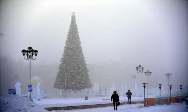 VNE-Russia-4-1482459899_660x0