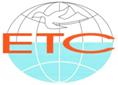 Trung tâm Nghiên cứu Dịch vụ Công nghệ & Môi trường (ETC)